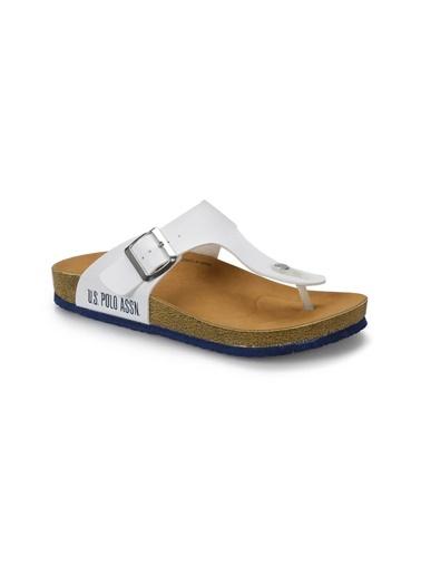 U.S.Polo Assn. - Casual Ayakkabı